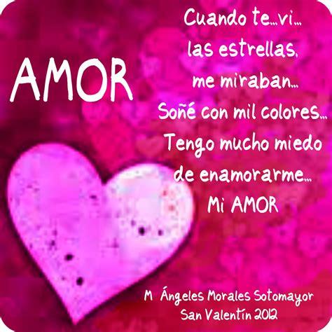 poemas cortos de amor   Fotos Bonitas   Imagenes Bonitas ...