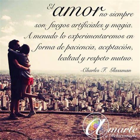 Poemas cortos de amor | My Blog