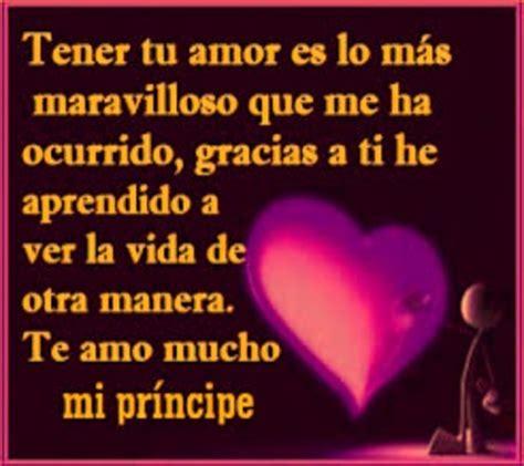 Poemas De Amor Para Dedicar Bonitas   Mensajes De Amor