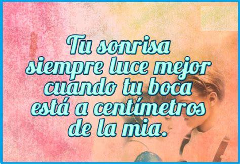 Poemas De Amor Para Enamorar A Una Mujer | Frases De Amor ...
