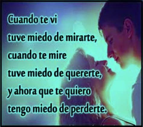 Poemas De Amor Para Enamorar   Mensajes De Amor