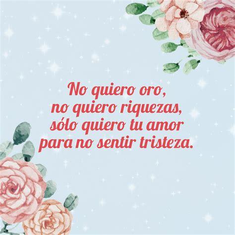 Poemas De Amor Tristes Cortos | www.imgkid.com   The Image ...