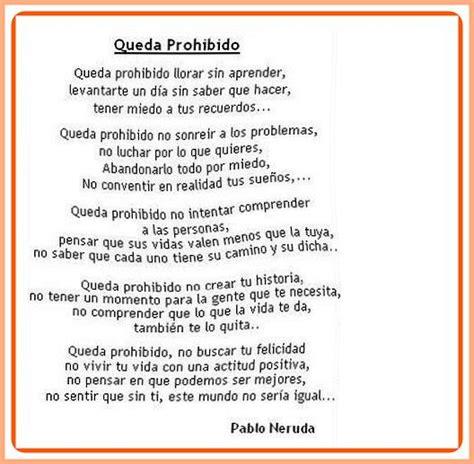 Poemas De Pablo Neruda Vivir Poesia Poemas De Pablo ...