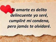 Poemas De San Valentin | Compartir.me: Imagen con Fondo de ...
