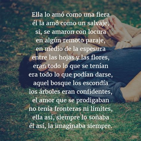 Poemas para reflexionar en Poemas para.com