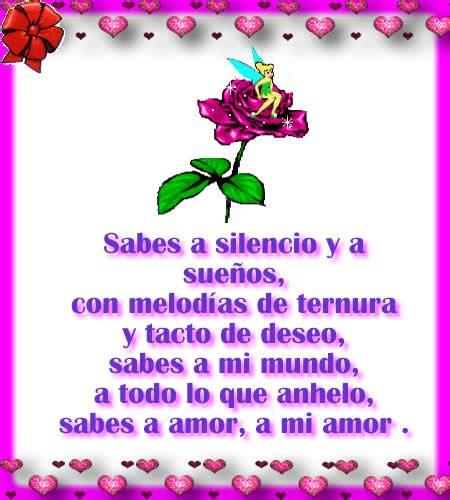 Poemas románticos para dedicar el Día de San Valentín ...