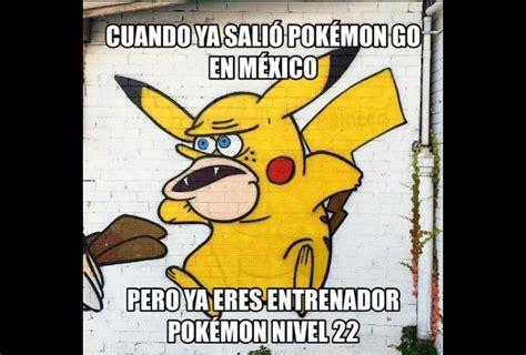 Pokemon Memes Images | Pokemon Images