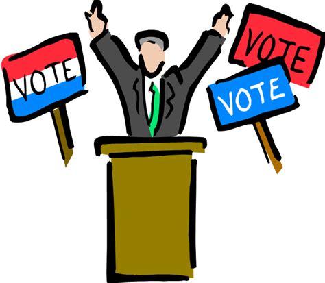 Politician Clipart | Free Download Clip Art | Free Clip ...