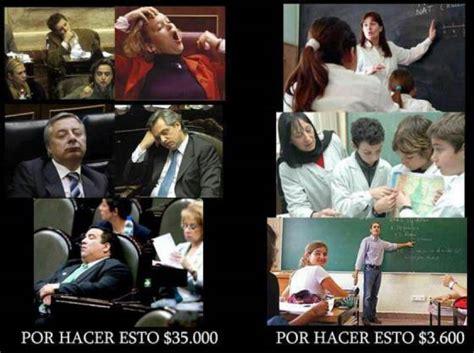 Políticos dormidos: un meme internacional que llega a ...