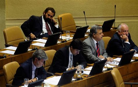 Políticos durmiendo: Las fotos que sacan risas e ...