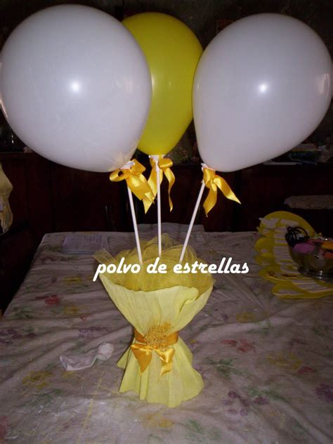 POLVO DE ESTRELLAS: noviembre 2009