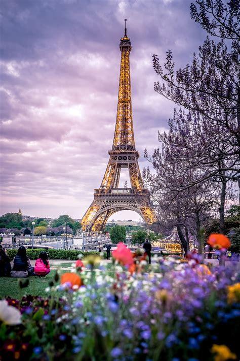 Ponderation — mbphotograph: Paris, France  by mbphotograph