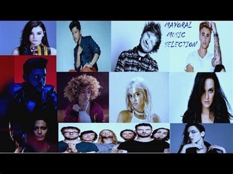 Pop 2018 Remix|Best Pop Songs 2018 Remix|Electro House ...