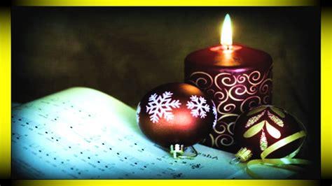 POP CHRISTMAS SONGS PLAYLIST   YouTube
