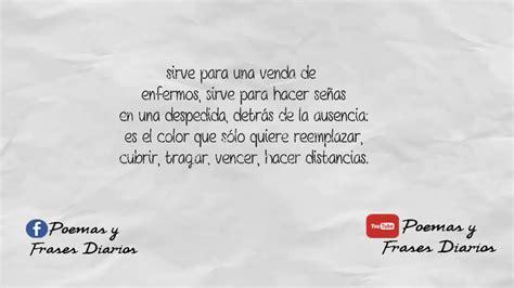 Populares Poemas Pablo Neruda FK52   Ivango