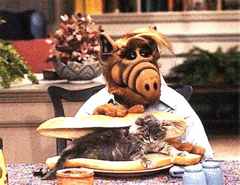 ¿Por que a los rosarinos le dicen come gatos? | Taringa!