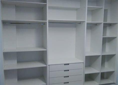 Por qué elegir muebles a medida en Valencia   Valencia ...