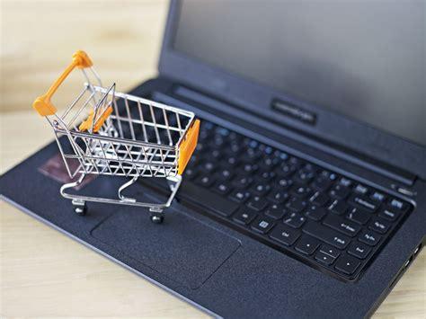 Por qué hacer la compra online estas Navidades | Blog de DIA