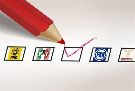 Por qué ya nadie cree en los partidos políticos | Alto Nivel