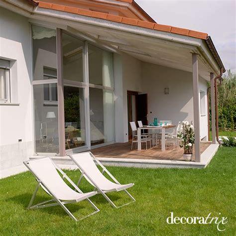 Porches Para Casas De Campo   Diseños Arquitectónicos ...