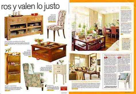 PortobelloStreet.es en Revista Cosas de Casa   Enero 2010 ...