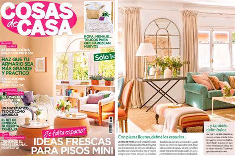 PortobelloStreet.es en Revista Cosas de Casa   Febrero ...