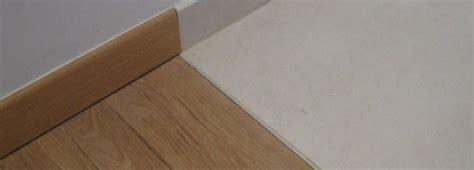 Posa del parquet sul pavimento esistente   | Blog Edilnet