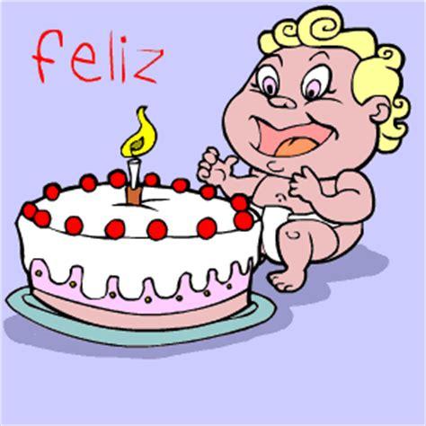 Postales de cumpleaños animadas para whatsapp   Imagenes ...