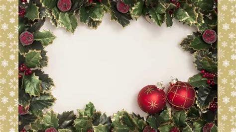 Postales de Navidad para imprimir   YouTube