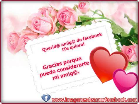 postales para mi amig@s del facebook   Imágenes Bonitas ...