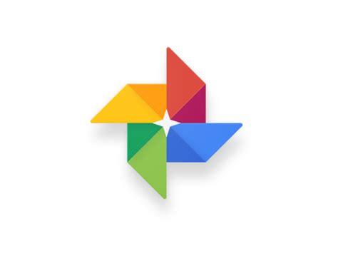 Praxistest: Google Fotos ausprobiert   ZDNet.de