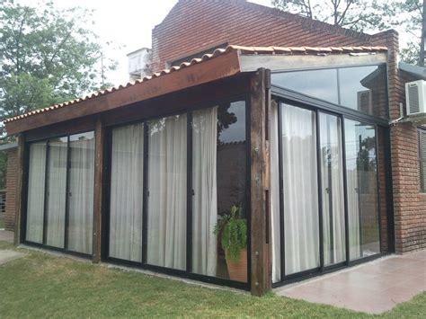 Precio Cerramiento Terraza De Aluminio. Fabulous ...