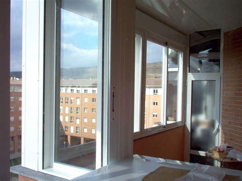 Precio Cerramiento Terraza De Aluminio. Finest Finest ...