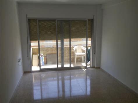 Precio del m2 para abrillantar terrazo   Habitissimo