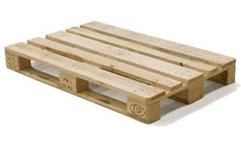 ¿Precio palet de madera?   ForoCoches