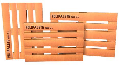 Precio palets tarragona – Transportes de paneles de madera