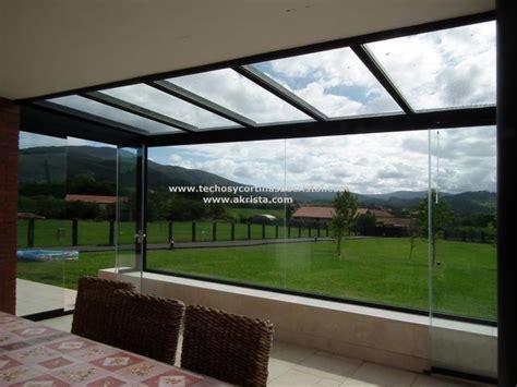 Precios ofertas cerramientos de terrazas   techosycortinas