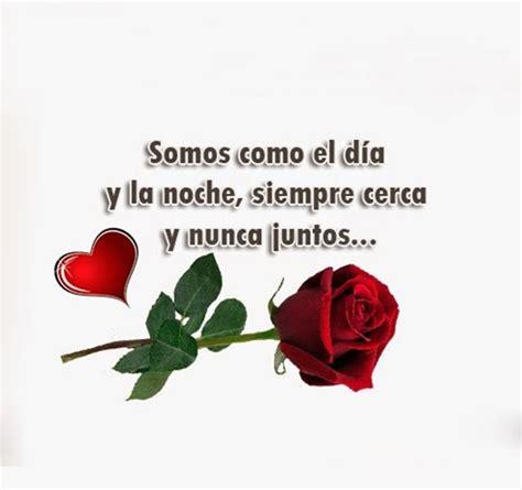 Preciosas Imagenes De Flores Hermosas Con Frases De Amor ...