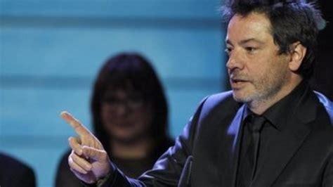 Premios Goya 2012: Las películas ganadoras
