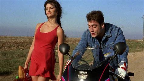 Premios Goya 2017: 25 películas españolas que se merecían ...