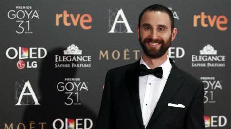 Premios Goya 2017 | La gala de los Premios Goya, en directo