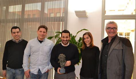 Premios Goya 2017: Los candidatos valencianos a los Goya ...