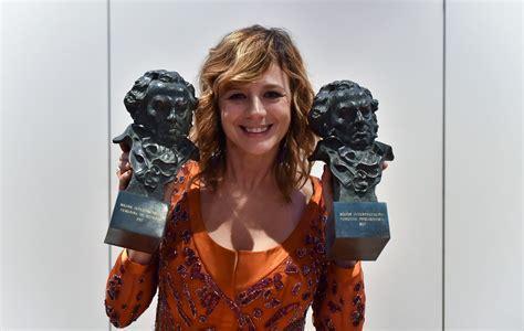 Premios Goya 2017: Los grandes premiados de la noche ...