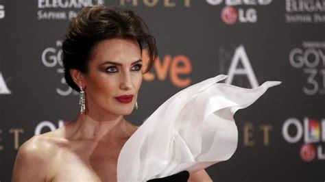 Premios Goya 2017: Los mejor vestidos de la alfombra roja