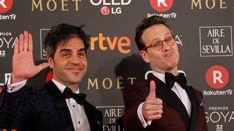 Premios Goya 2018, la alfombra roja en directo