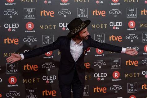 Premios Goya 2018: Lista completa de ganadores | Cine y ...