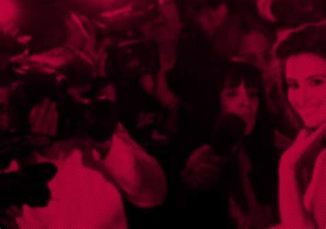 Premios Goya: Así os contamos en directo la alfombra roja ...