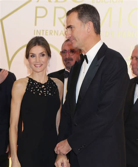 Premios Goya: El cine español espera  esta vez sí  a los ...