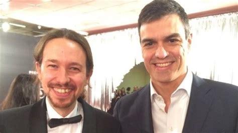 Premios Goya: Los políticos que se dejarán ver en la gala