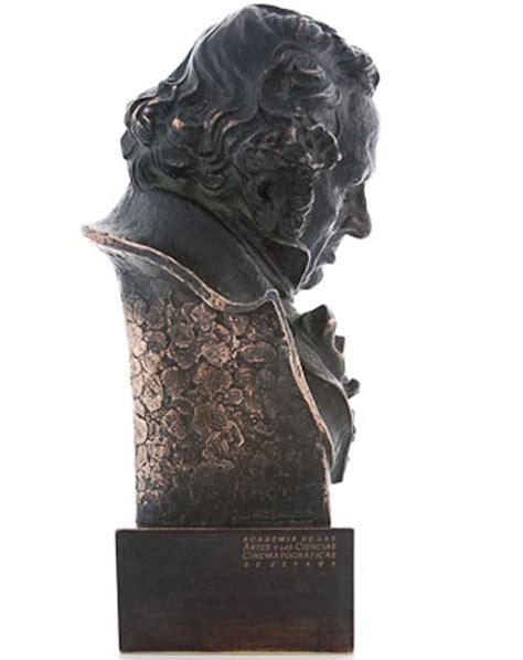 Premios Goya   Noticias, reportajes, vídeos y fotografías ...